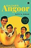 Gulzar's Angoor: Insights into The Film