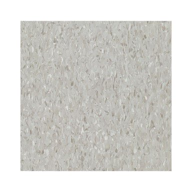 "Armstrong Standard Excelon Floor Tile 12 "" X 12 "" Imperial Commercial Gray"
