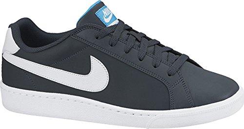 Nike Court Majestic Leather (574236-004)