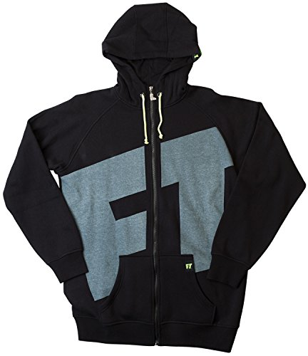 full tilt sweatshirt - 2