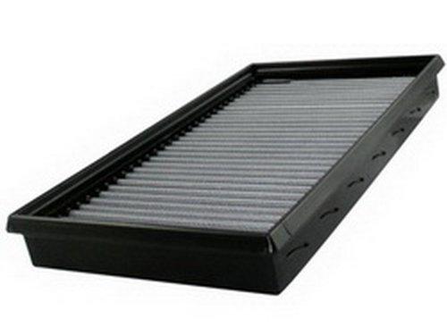 aFe 31-10103 Air Filter