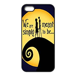 Generic Case Jack Sally For iPhone 5, 5S G7G5053477