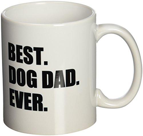 3dRose mug 184992 1 Animal Ceramic 11 Ounce