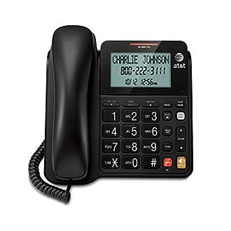 Caller ID Display Image