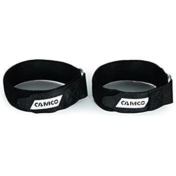 "Camco 42503 12"" Awning Straps"