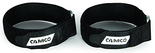 Camco 42503 12 Awning Straps