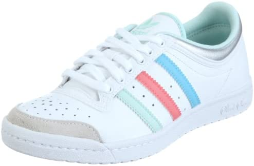 ADIDAS Adidas top ten low sleek w zapatillas moda mujer: ADIDAS ...