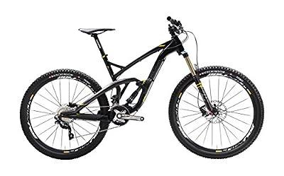 Polygon Bikes Collosus T6 Mountain Bicycle