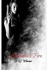 Aphrodite's Fire Paperback
