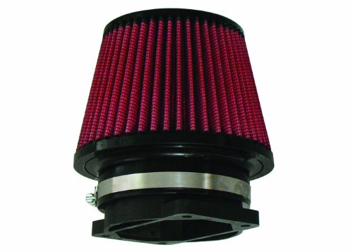 Injen Technology IS1890F Filter And Adaptor Kit