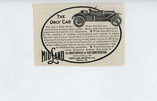 1911-midland-motor-co-moline-il-auto-ad-motor-accessories-makers