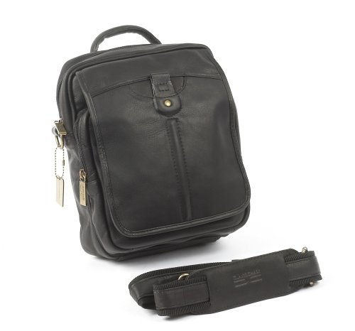 claire-chase-classic-man-bag-black-one-size