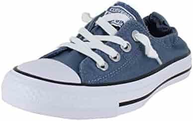 Converse Chuck Taylor All Star Shoreline Sneaker Up