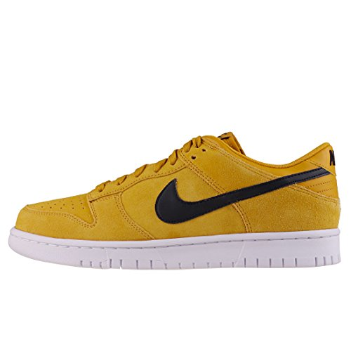 Marron Pointure 904234700 0 46 Couleur Dunk Nike Low 1zwHxSq7