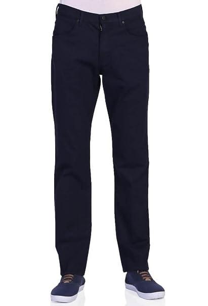 Wrangler Arizona Stretch, Pantalones para Hombre