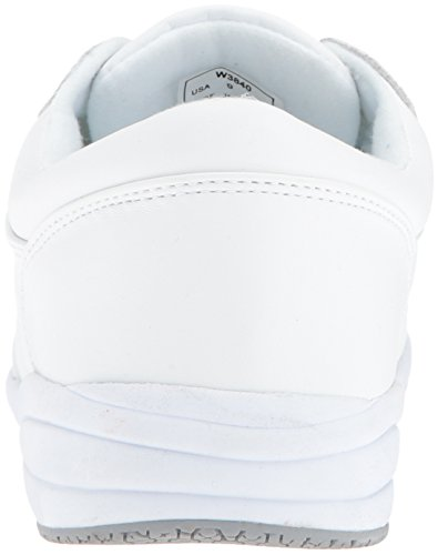 Propet Women's Washable Walker Sneaker Sr White clearance store sale online sale authentic 7ul7y2KO6