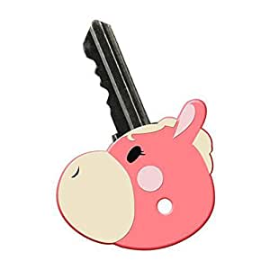 Team Fortress 2 Balloonicorn Keycap Key Cover by The Coop