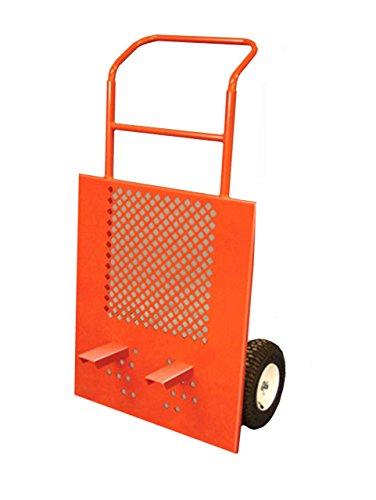 bc205 01 brick cart short