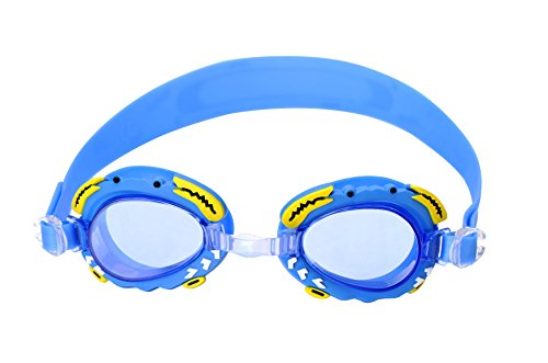 Swimming Goggle Pets Resistant Protection product image