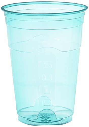 Solo Cup Ultra Color Cups, 16 Ounce, 144 Count -