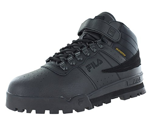 fila-f-13-weather-tech-mens-hiking-boots-size-us-9-regular-width-color-black