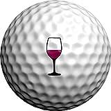 Golfdotz Viva Vino