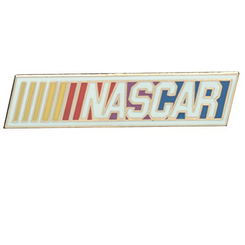 Other Official NASCAR 1 inch Lapel Pin by Wincraft