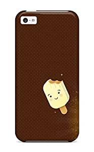 New Fashion Case Anti-scratch And Shatterproof Humor Cartoon cell phone case cover For iphone 6 plus/ m3t3cznusCz High Quality Tpu case cover Sending Free Screen Protector