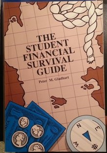 Student Financial Survival Guide