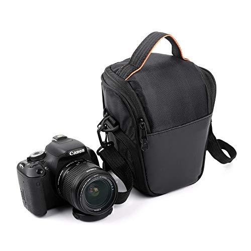 Funda para cámara Digital Samsung NX3000 NX2000 NX1100 NX1000 ...