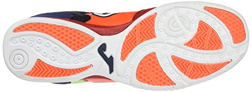 Joma TopFlex 726 Indoor Scarpe Calcetto Uomo - Men's Five a side - TOPS.726.IN (44)