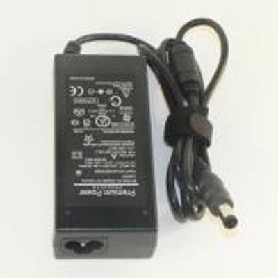 - Ac Adapter For Hp Compaq