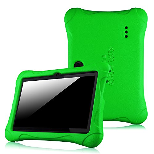 Fintie Weight Kiddie Tablet Alldaymall