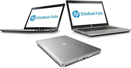 HP EliteBook Folio 9470m Driver for Windows Mac