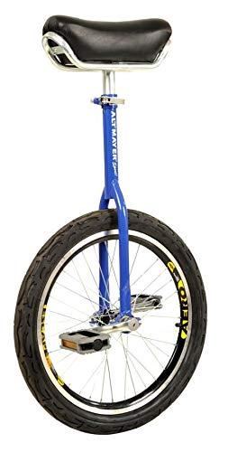 Monociclo Bike Malabares Aro 20 Altmayer