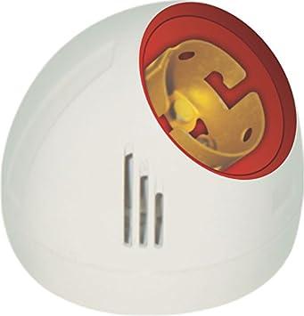 Lisha Game Smart Angle Bulb Holder