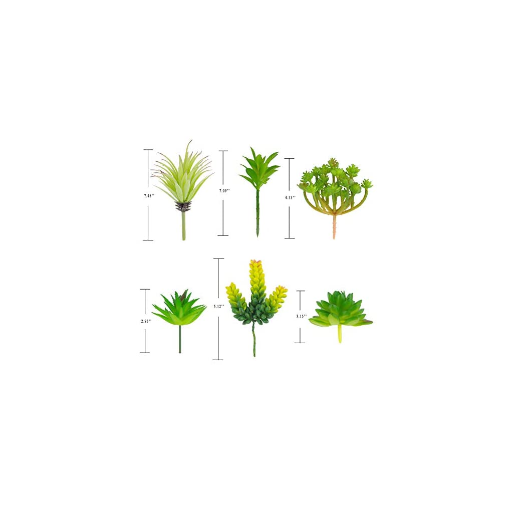 CLONG-Artificial-Plants