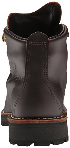 Danner Menns Fjell Lys Boot Brown Danner Menns Fjell Lys Boot Brown ...