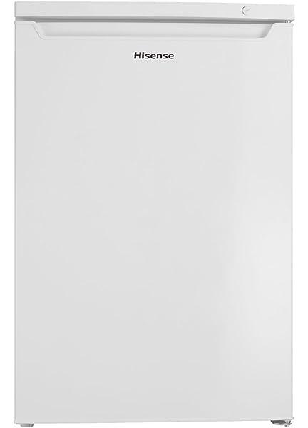 Maxell - Congelador-Vertical-Hisense-Fv105D4Aw2: 173.02: Amazon.es ...