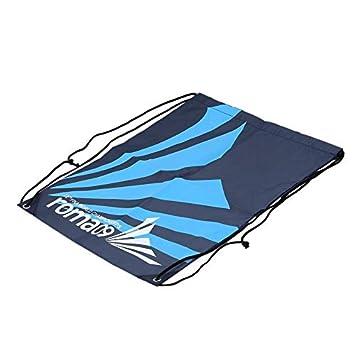 Desconocido Durable Conveniente Bolsas de natación de 41 cm ...