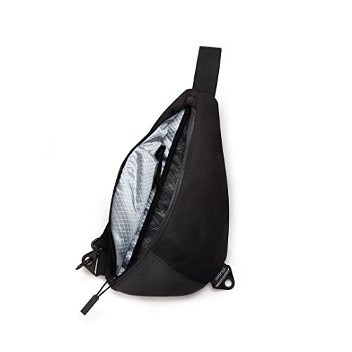 keep-pursuing-sling-jet-black-with-sliver-interior