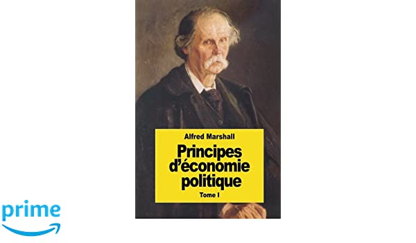 (History of Economic Analysis and Representation, Economics House, University of Paris 1)