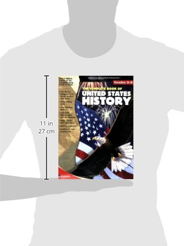 Counting Number worksheets free us history worksheets : Amazon.com: The Complete Book of United States History ...