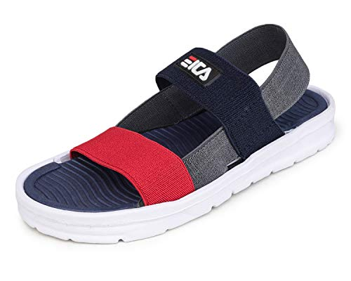 TRASE EVA-025 Sandals for Men