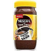 Nescafe Cafe De Olla De 46 Gr, Café, 46 gramos