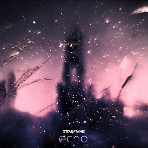 (Echo)