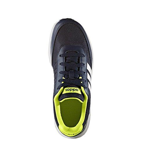 adidas VS Switch Infant Shoe Size 1 Navy