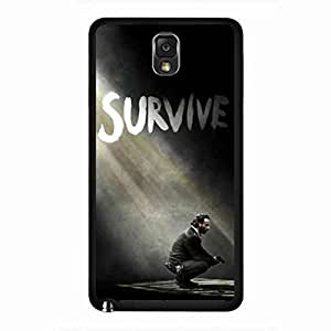 The Walking Dead Cover Funda For Samsung Galaxy Note 3,The Walking Dead Phone Cover Funda,The Walking Dead Funda Cover,The Walking Dead Accessories,Samsung Galaxy Note 3 Funda