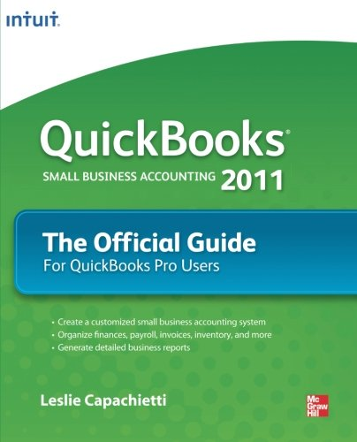 quickbooks program - 6