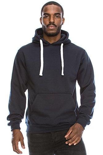 Basic Pullover - 2
